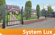 System Lux